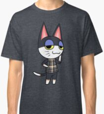 Animal Crossing - Punchy Classic T-Shirt