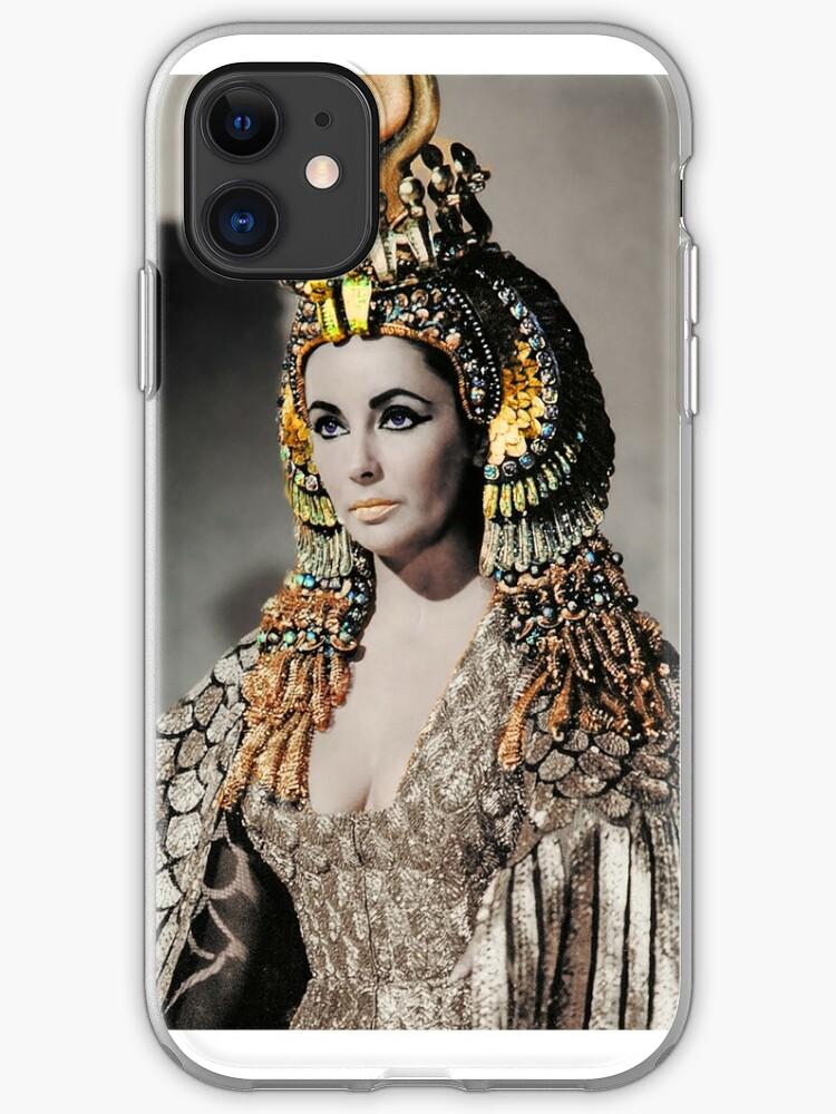 New Demi Lovato Top DJ Music Singer Custom Poster Print Art Decor T-497
