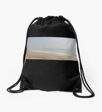 Fisherman Drawstring Bag