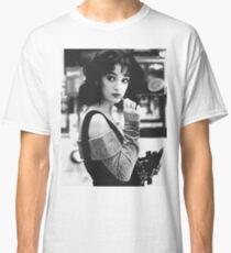 Heathers - Winona Ryder Classic T-Shirt