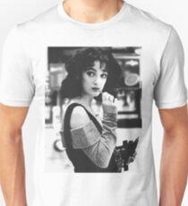 Heathers - Winona Ryder Unisex T-Shirt
