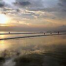 Harmony at Bingin Beach - Bali by Storm Designs