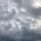 Clouds by Annie Smit