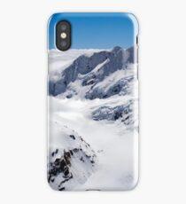 Murchison Glacier iPhone Case/Skin