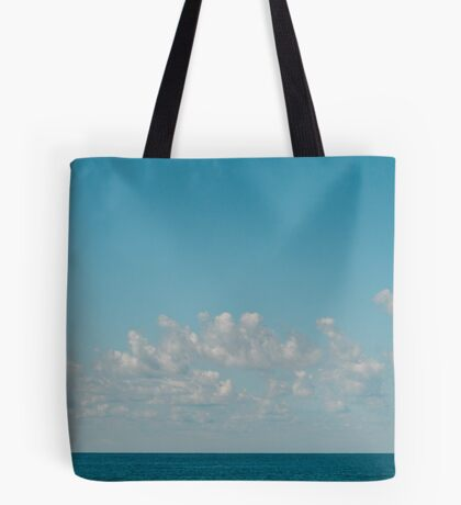 Seascape n. 7 Tote Bag