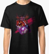Infinite Illusions Classic T-Shirt