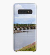Irvine Case/Skin for Samsung Galaxy