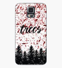 separation shoes 50b7a 54cdb Tyler Joseph High-quality unique cases & covers for Samsung Galaxy ...