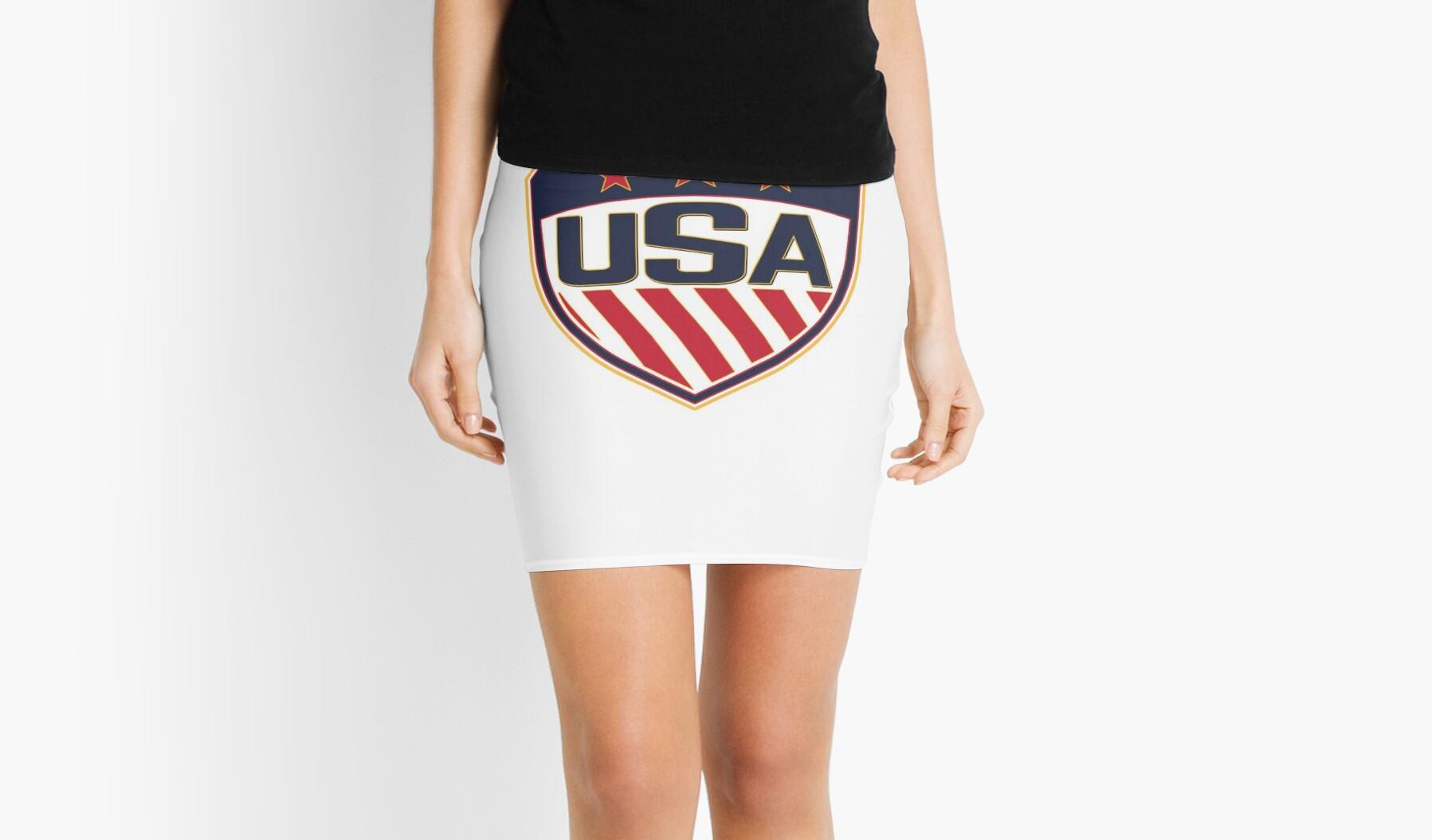 b531f00f7 USA National Ice Hockey Jersey Uniform number 10