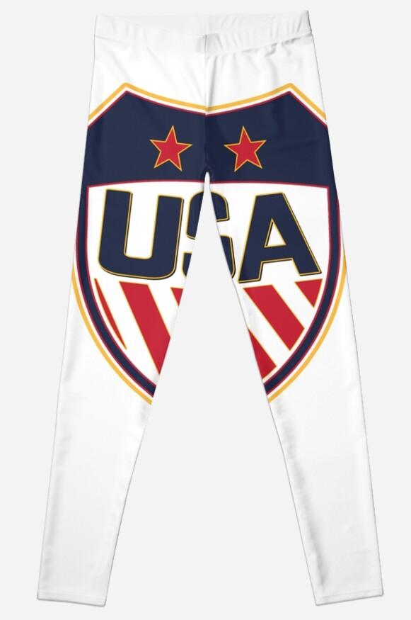 98deb6310 USA National Ice Hockey Jersey Uniform number 10