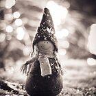 157 - Christmas memories by CarlaSophia