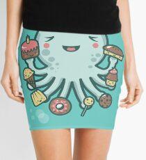 Room for Dessert? Mini Skirt