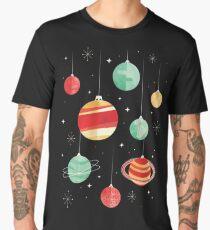 Joy to the Universe Men's Premium T-Shirt