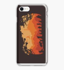 Fellowship iPhone Case/Skin