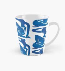 HENRI MATISSE BLUE NUDE  Tall Mug