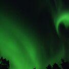 The Northern Lights 05 von nurmut