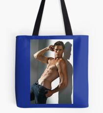 Matthew / 326134 Tote Bag