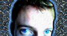 Look into my eyes by Gal Lo Leggio