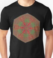 Tripped Up 2 Unisex T-Shirt