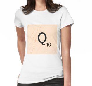 ra,womens_tshirt,x1000,fafafa:ca443f4786,front-c,190,200,315,294-bg,ffffff.u1.jpg