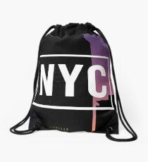 Mochila saco Nueva York