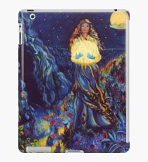 You are Stardust iPad Case/Skin