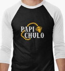 5e7a06565 Papi Chulo Dominican Republic T Shirts & Gifts Men's Baseball ...