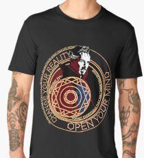 Dr. Strange Men's Premium T-Shirt