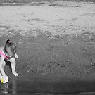 Venture to The Water II by CherishAtHome