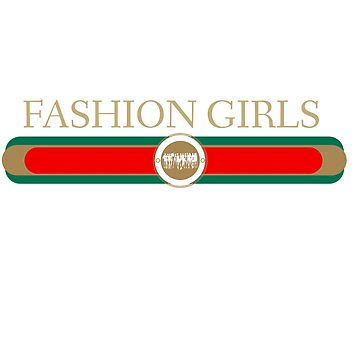 Fashion girls design shirt by RAMIDESGIN