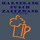 Harndrang durch Zapfzwang by NafetsNuarb