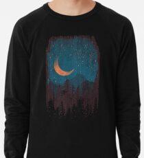Those Summer Nights... Lightweight Sweatshirt