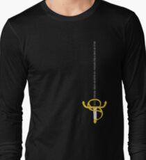 Princess Bride Sword T-Shirt