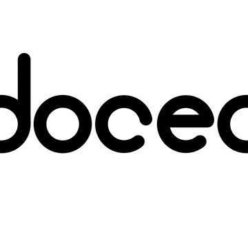 Doceo by thelamehuman