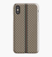 pattern Texture iPhone Case/Skin