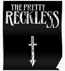 the pretty reckless torrent