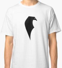 penguin thug uniform - arkham knight Classic T-Shirt