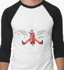Lucifer Ho-ho-ho! T-Shirt