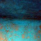 Deep Blue by Catherine Hadler