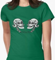 I Love Me t-shirt T-Shirt