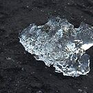« Ice 3  » par MrDrien