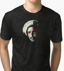 Massoud Tri-blend T-Shirt