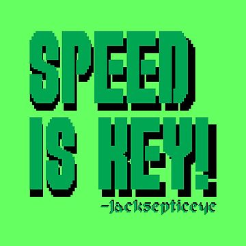 Jack is Key! by BandKids4Life