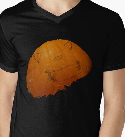 Happy Halloween!! T-Shirt