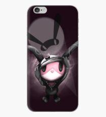 KEKEMATO iPhone Case