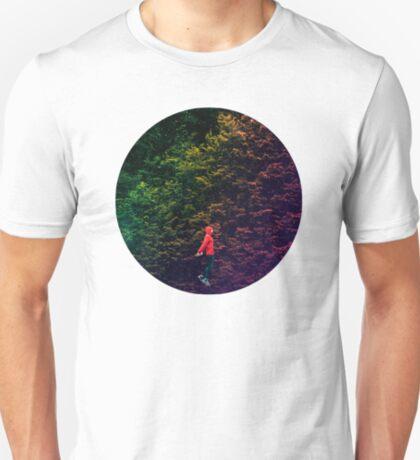 Ich kenne diese Abkürzung durch die Sterne T-Shirt