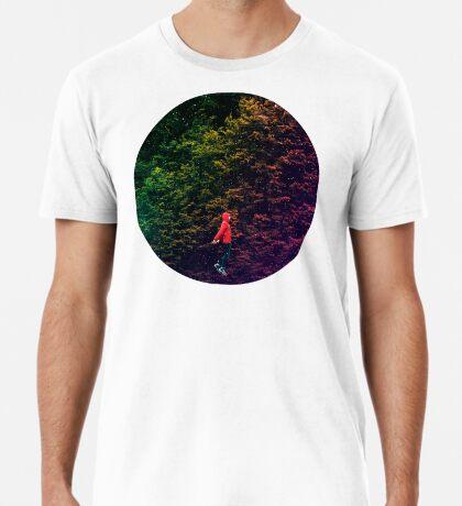 Ich kenne diese Abkürzung durch die Sterne Premium T-Shirt