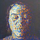 Tanirau Deaming by Ann Menezies