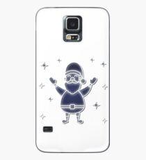 Felices fiestas Case/Skin for Samsung Galaxy