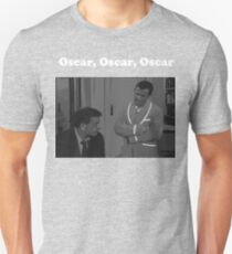 Oscar, Oscar, Oscar Slim Fit T-Shirt